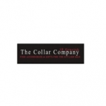 The+Collar+Company%2C+Somerville%2C+New+Jersey image