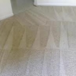 Emergency+Carpet+Cleaning+Culver+City%2C+Culver+City%2C+California image