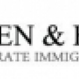 Niren+Frankel+Corporate+Immigration+Law+Firm%2C+Toronto%2C+Ontario image