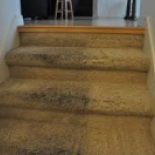 Professional+Carpet+Cleaning+Redondo+Beach%2C+Redondo+Beach%2C+California image