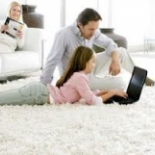 Emergency+Carpet+Cleaning+Canoga+Park%2C+Canoga+Park%2C+California image