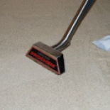 Carpet+Wiser+Carpet+Cleaning%2C+Elgin%2C+Illinois image