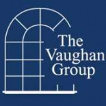 Vaughan+Group%2C+Dallas%2C+Texas image