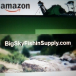 Big+Sky+Fishin%27+Supply%2C+Butte%2C+Montana image