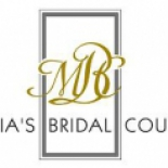 Maria%27s+Bridal+Couture%2C+West+Bloomfield%2C+Michigan image