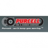 Purcell+Tire+%26+Service%2C+Mabelvale%2C+Arkansas image