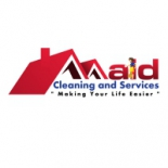 Maid+Cleaning+and+Services%2C+Rogers%2C+Arkansas image