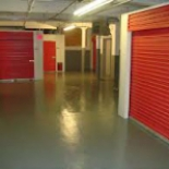 Casey+Storage+Solutions+%26UHaul+-+Worcester+Self+Storage%2C+Worcester%2C+Massachusetts image