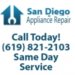 San+Diego+Appliance+Repair%2C+San+Diego%2C+California image
