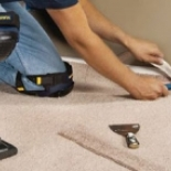 24+Hours+Torrance+Carpet+Cleaning+Company+in+Torrance%2C+Torrance%2C+California image