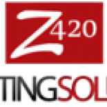 Z420+Marketing+Solutions%2C+Costa+Mesa%2C+California image