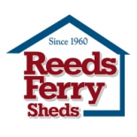 Reeds+Ferry+Sheds%2C+Hudson%2C+New+Hampshire image