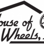 House+of+Wheels%2C+Brownwood%2C+Texas image