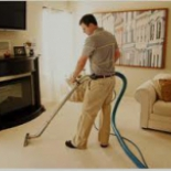 Carpet+Cleaning+Pros%2C+Irvington%2C+New+Jersey image
