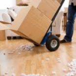 Dependable+Movers+%26+Packers%2C+Dallas%2C+Texas image