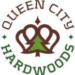 Queen+City+Hardwoods%2C+Charlotte%2C+North+Carolina image