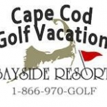 Cape+Cod+Golf+Vacation%2C+West+Yarmouth%2C+Massachusetts image