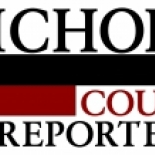 Nichols+Court+Reporting+Services%2C+Albany%2C+New+York image