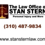 Law+Office+of+Stan+Stern%2C+Santa+Monica%2C+California image