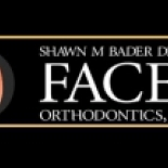 Faces+Orthodontics%2C+Scottsdale%2C+Arizona image