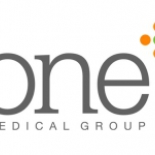 One+Medical+Group%2C+New+York%2C+New+York image
