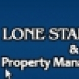 Lone+Star+Realty+%26+Property+Management%2C+Inc%2C+Killeen%2C+Texas image