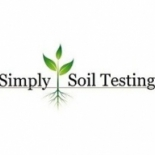Simply+Soil+Testing%2C+Burlington%2C+Washington image