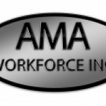 AMA+Workforce+Inc.%2C+Etobicoke%2C+Ontario image
