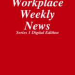 Workplace+Weekly+News+Publication%2C+Houston%2C+Texas image