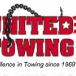 United+Towing%2C+Flagstaff%2C+Arizona image