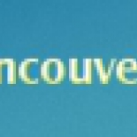 Vancouver+Moving+Inc%2C+Vancouver%2C+British+Columbia image