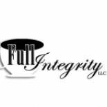 Full+Integrity+LLC%2C+Orting%2C+Washington image