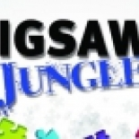 Jigsaw+Jungle+International+Inc.%2C+Montreal%2C+Quebec image