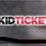 Wikkid+Tickets%2C+Anderson%2C+South+Carolina image