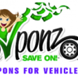 Vehicle+Coupons+Corporation%2C+Panama+City%2C+Florida image