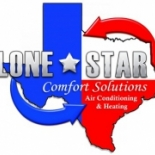 Lone+Star+Comfort+Solutions%2C+Dripping+Springs%2C+Texas image