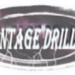 Advantage+Drills+Inc%2C+Lake+Mary%2C+Florida image