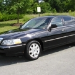 M%26H+Limousine+and+Transportation%2C+Oakland%2C+California image