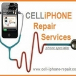 CELLiPHONE+REPAIR+SERVICES%2C+Rosemead%2C+California image