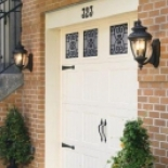 AAA+Discount+Garage+Door+Shorline%2C+Washington%2C+District+of+Columbia image