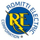 Romitti+Electric+Corporation%2C+Highland+Park%2C+Illinois image