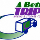 A+Better+Tripp+Moving+%26+Storage%2C+Houston%2C+Texas image