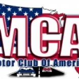 Motor+Club+of+America%2C+Nashville%2C+Tennessee image