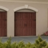 Garage+Door+Repair+Southside+Place%2C+Houston%2C+Texas image