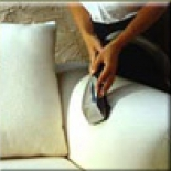 H+Carpet+Cleaning+Los+Angeles%2C+Los+Angeles%2C+California image