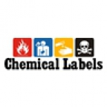 Chemical+Labels%2C+Brooklyn%2C+New+York image