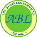 ABL+Business+Services%2C+Belle+Plaine%2C+Minnesota image