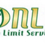 No+Limit+Services%2C+Naples%2C+Florida image