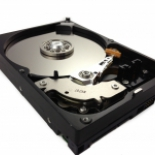 HDD+Recovery+Services%2C+Ottawa%2C+Ontario image
