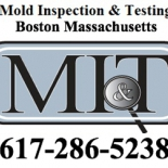 Mold+Inspection+%26+Testing+Boston+MA%2C+Brooklyn%2C+Maryland image